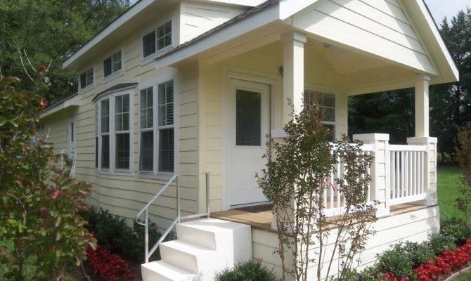 Rate Small House Models Austin Georgetown San Antonio