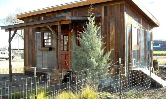 Ravishing Log Small Houses Little Porch Well