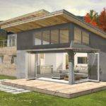 Ready Built House Plans Clinic