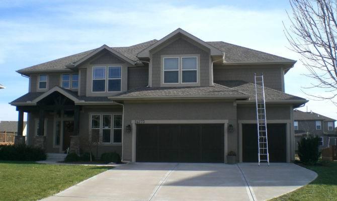 Really Cheap Houses Near House Rent