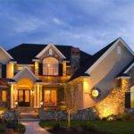 Really Cool Houses Amazing Exterior Also Modern Home Design