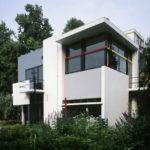 Really Nice Houses Modern Design Your