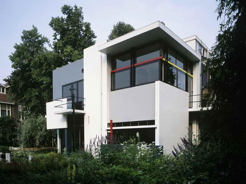 Really Nice Houses Modern Design Your