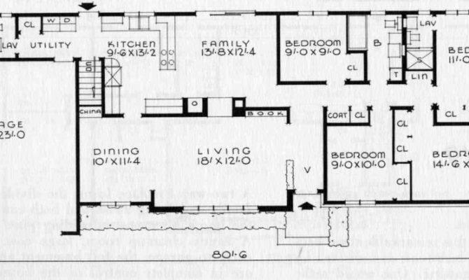 Reasons Own Love Mid Century Home Retro Renovation