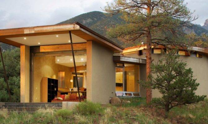 Reasons Should Sustainable Building Materials