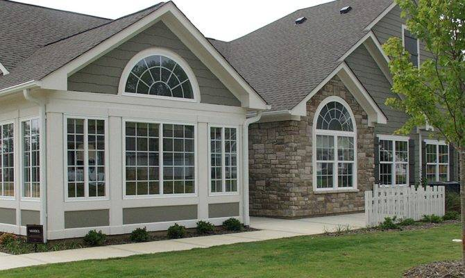 Reasons Why Ranch Houses Becoming More Popular