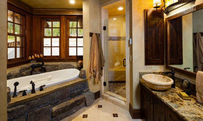 Recommended Hobbit House Montana Contemporary Tahoe Country