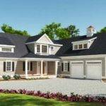 Reef Cape Cod Builders Dennis Custom Portfolio