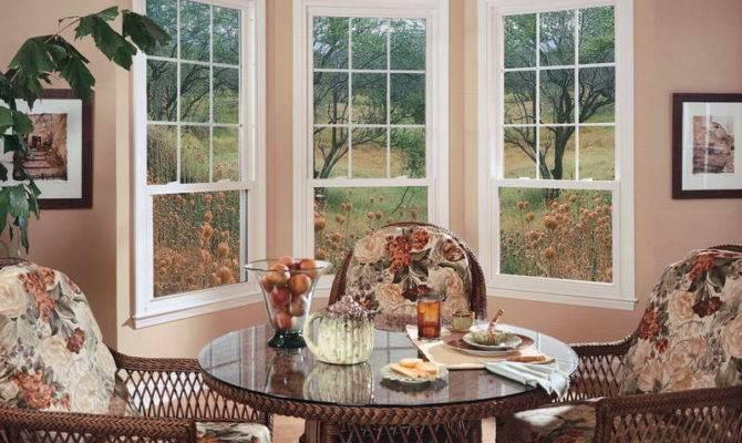 Related Farmhouse Style Windows