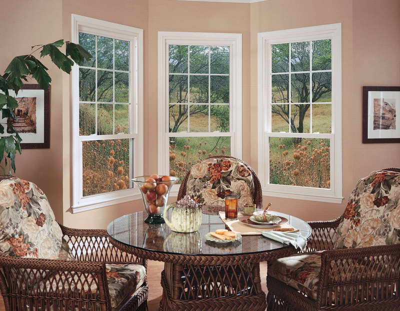 Related Farmhouse Style Windows