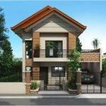 Relax Shacks Plans Designing Home Inspiration