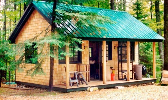 Relaxshacks Win Set Jamaica Cottage Shop