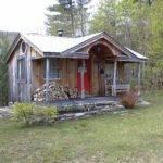 Relaxshax Blog Tiny Cabins Houses Shacks Homes