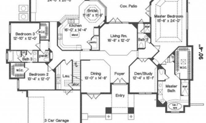 Remarkable Design Your Own Kitchen Floor Plan Sarkemnet