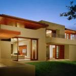 Remarkable Modern House Designs Home Design Lover