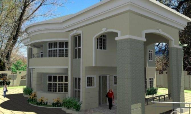 Remarkable Residential Homes Public Designs Mrs Udeeme