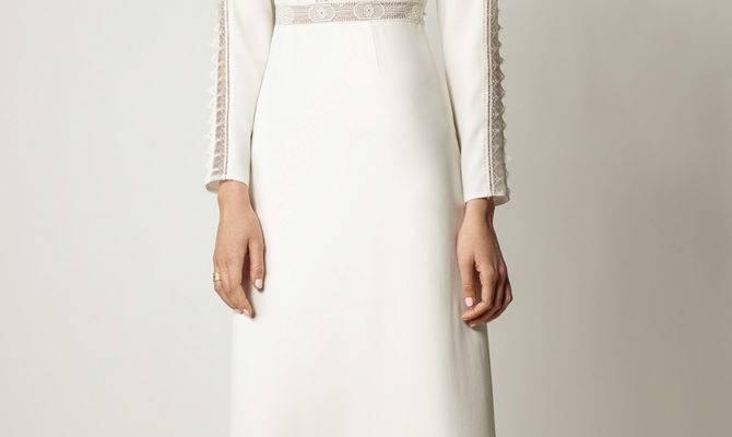 Rembo Styling Wedding Dresses Inspirasi