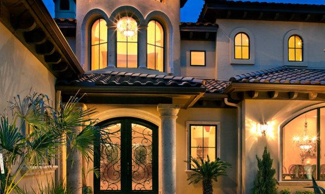 Remodel Home These Gorgeous Custom Window