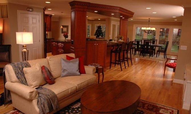 Remodeling Interior Design Ideas Make Small Home