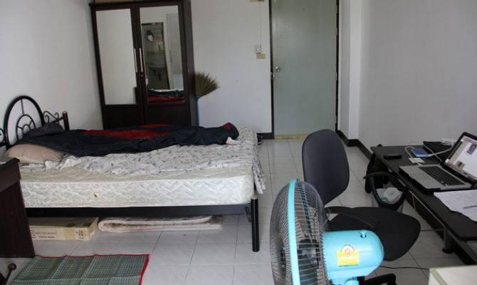 Rent Cheap Apartments Bangkok Thailand