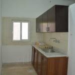 Rent One Bedroom Apartments Amman Jordan Ezrent