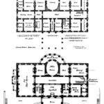 Residence White House Museum