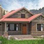 Residential Designer Luxury Home Designs
