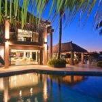 Resort Style Living Pic