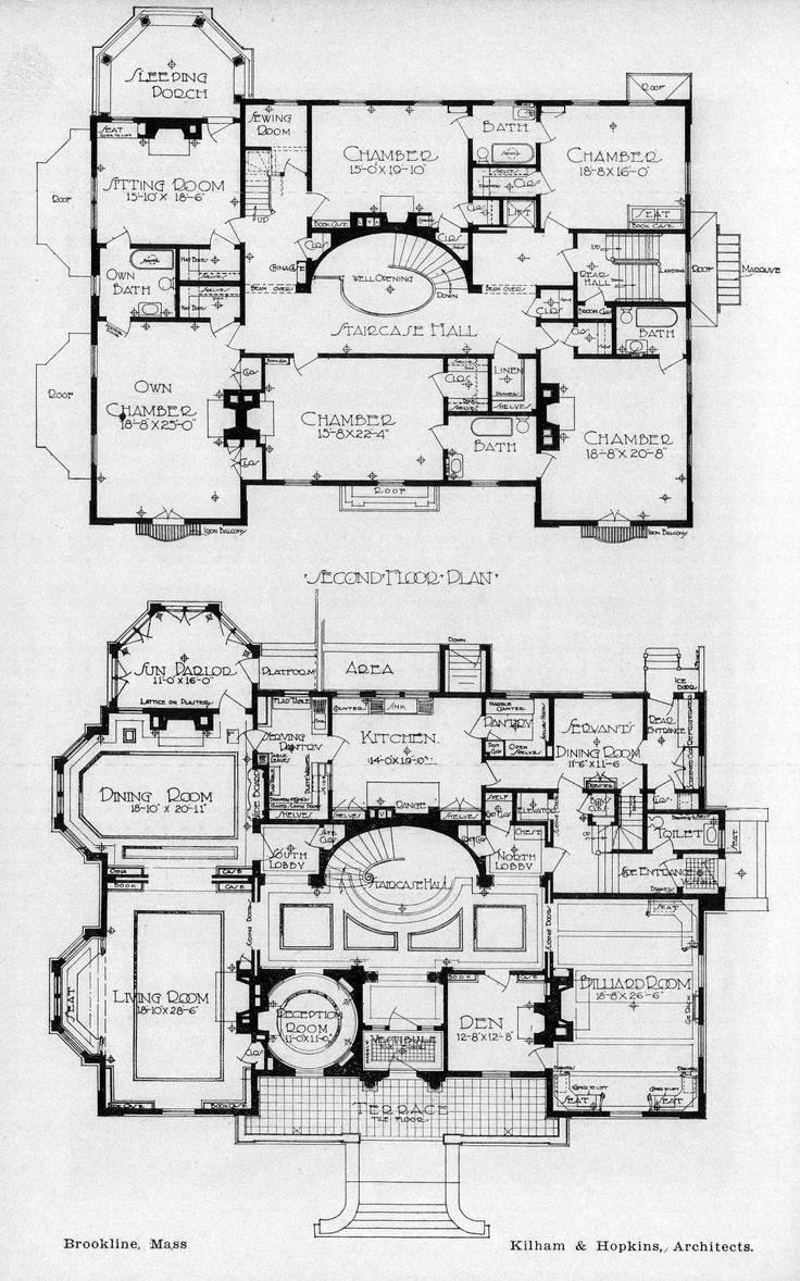Retail Floor Planner Inspirational Plan Store