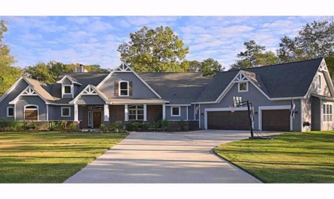 Reverse Ranch House Plans Home Cocodanang