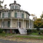 Rich Twinn Octagon House Wikipedia