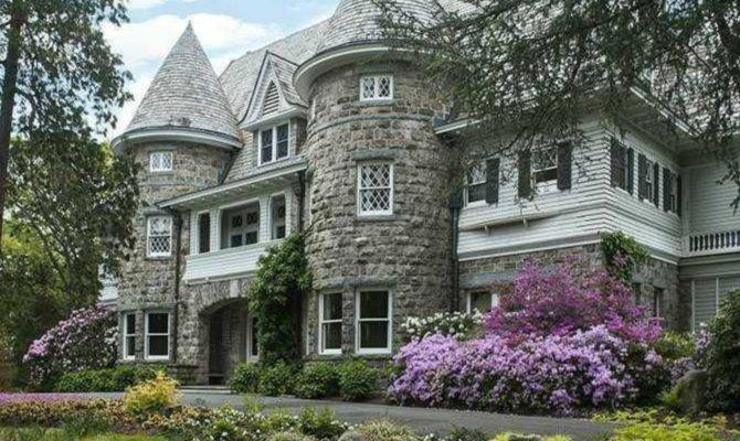 Ridiculously Expensive Homes Couldn Look