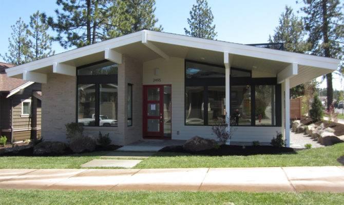 River House Plans Porches Joy Studio Design
