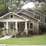 Riverfront Builders Home Showcase Craftsman Bungalow