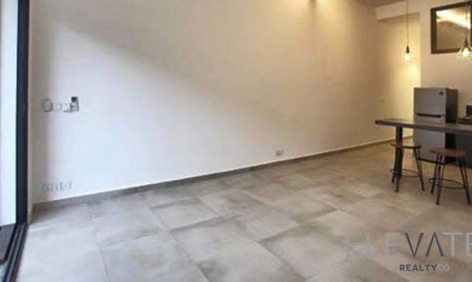 Riverside Bedroom Townhouse Rent Chey Chomneas Open Space