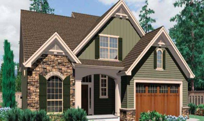 Romantic Small French Country Cottage House Plans Luxamcc