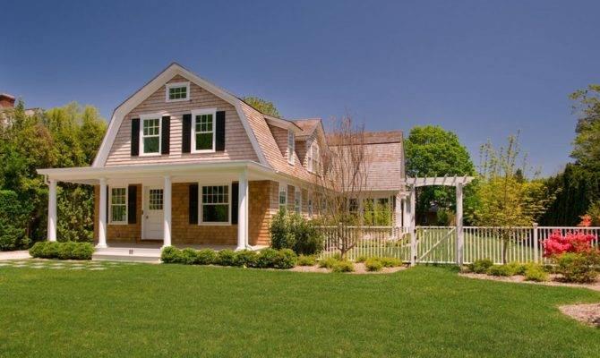 Roof Dormer Designs Joy Studio Design Best