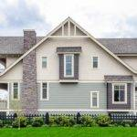 Roof Types Roofing Materials Shapes Ultimate Guide