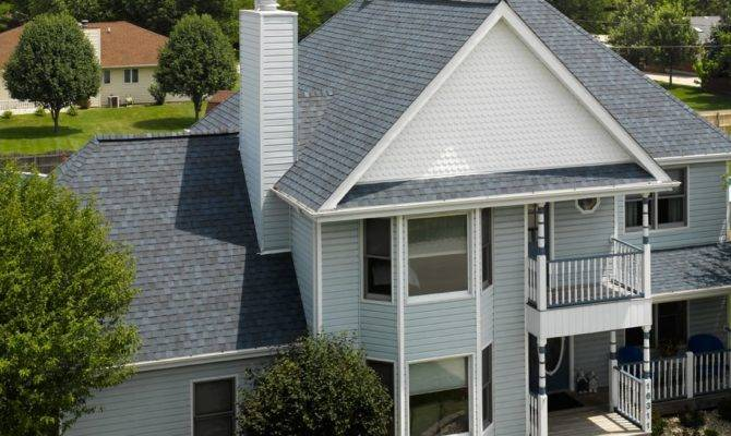 Roofing Chattanooga Previousnext