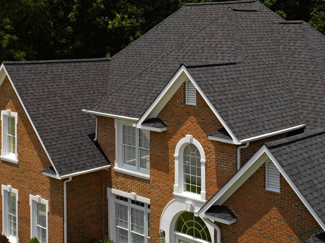 Roofing Contractor Certainteed Shingle Master Year