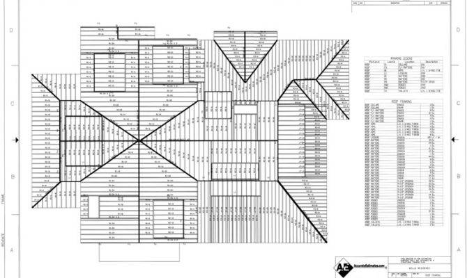 Roofing Plans Roof Planner Great Single Design