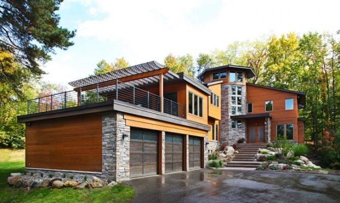 Rooftop Deck Designs Ideas Design Trends Premium