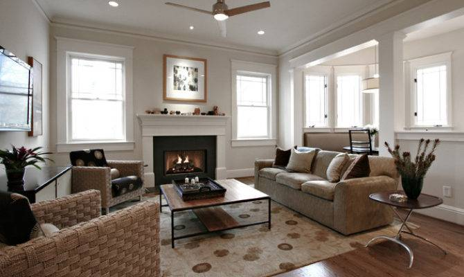Room Designs Fireplace Marceladick