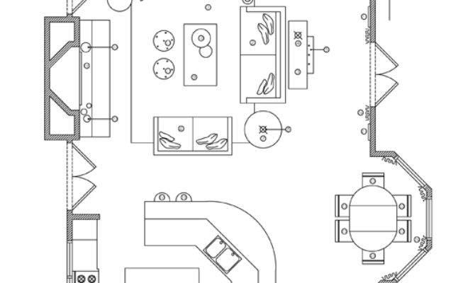 Room Floor Plans Homes