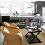 Room Kitchens Kitchen Design Ideas House Beautiful