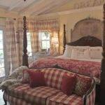 Room Sunshine Inspirations French Country Cottage