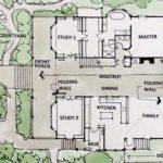 Rooms Dogtrot House Plans Dog Trot Floors Home