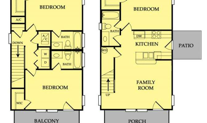Row House Floor Plan Group Tag Keywordpictures