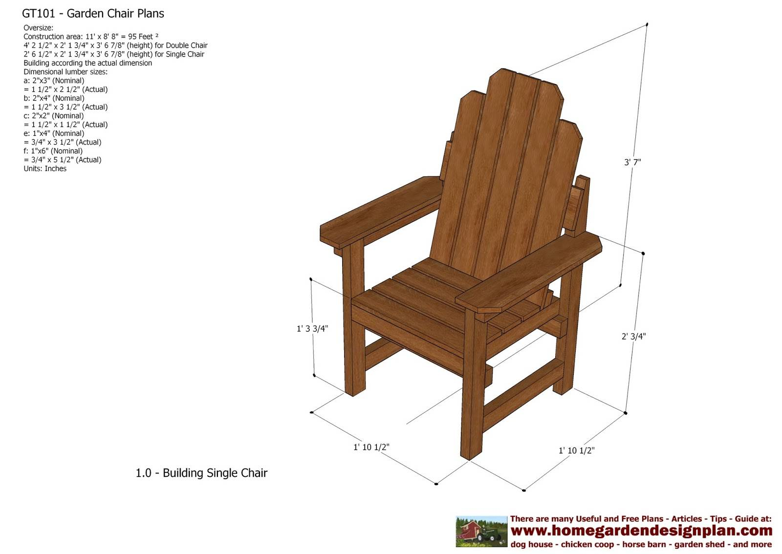 Rudy Easy Teak Outdoor Furniture Plans Wood