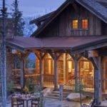 Rustic Home Photos Facebook